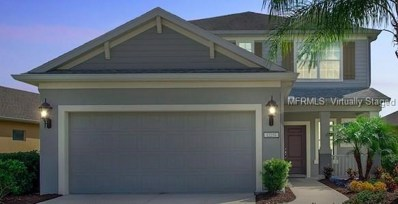 12255 Longview Lake Circle, Lakewood Ranch, FL 34211 - MLS#: A4417623