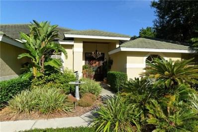 8361 Turnberry Circle, Sarasota, FL 34241 - #: A4417629