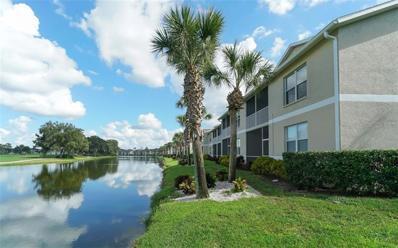 5300 Hyland Hills Avenue UNIT U2021, Sarasota, FL 34241 - #: A4417635