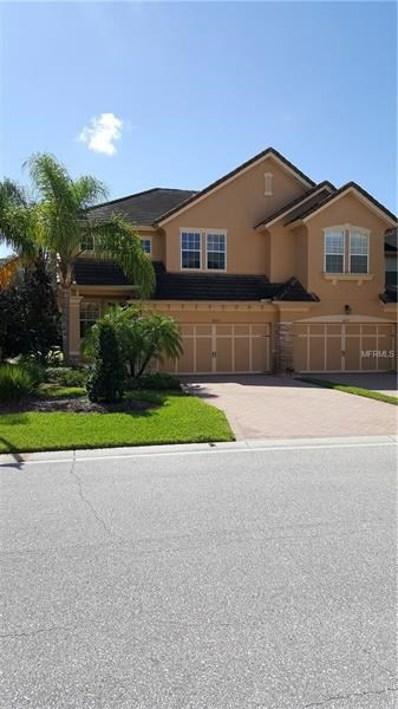 8269 Villa Grande Court, Sarasota, FL 34243 - MLS#: A4417645