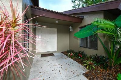 4510 Ascot Circle N, Sarasota, FL 34235 - MLS#: A4417671
