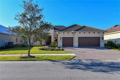12381 Sagewood Drive, Venice, FL 34293 - MLS#: A4417673
