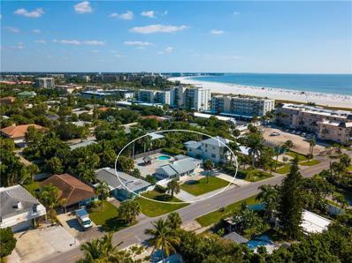 5547 Avenida Del Mare, Sarasota, FL 34242 - #: A4417685
