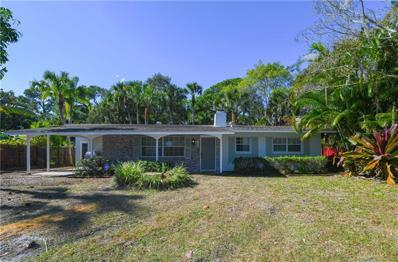 4522 Banan Place, Sarasota, FL 34242 - MLS#: A4417696