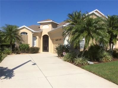 9312 34TH Court E, Parrish, FL 34219 - MLS#: A4417709