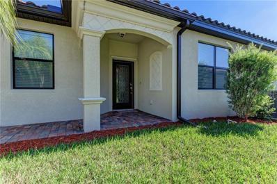 6780 Willowshire Way, Bradenton, FL 34212 - MLS#: A4417730