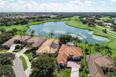 2487 Dick Wilson Drive, Sarasota, FL 34240 - MLS#: A4417777