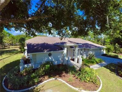 25120 Harborside Boulevard, Punta Gorda, FL 33955 - MLS#: A4417779