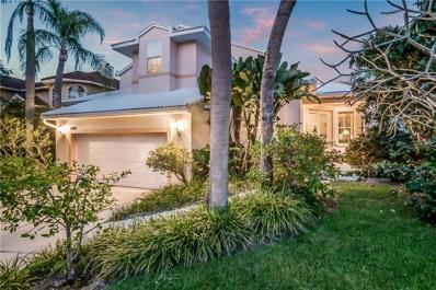 4963 Oxford Drive, Sarasota, FL 34242 - MLS#: A4417783