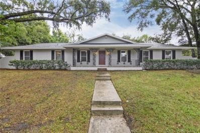 116 Variety Tree Circle, Altamonte Springs, FL 32714 - MLS#: A4417787