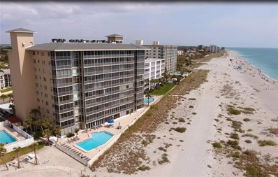 555 The Esplanade N UNIT 204, Venice, FL 34285 - #: A4417789