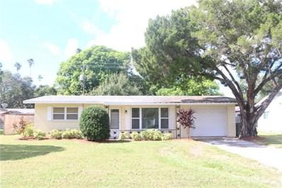 1238 Pattison Avenue, Sarasota, FL 34239 - MLS#: A4417790