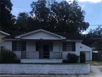302 W Sligh Avenue, Tampa, FL 33604 - #: A4417818