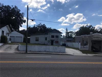 304 W Sligh Avenue, Tampa, FL 33604 - #: A4417819