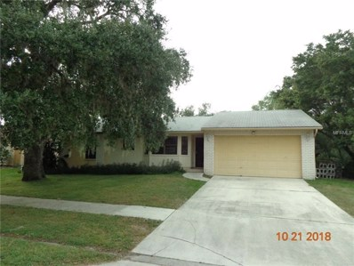 2582 Wood Oak Drive, Sarasota, FL 34232 - MLS#: A4417838