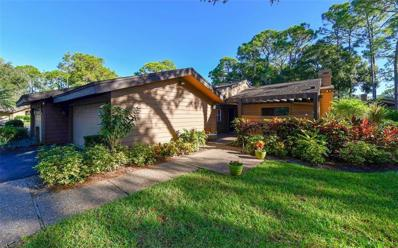 4757 Chandlers Forde UNIT 10, Sarasota, FL 34235 - MLS#: A4417872