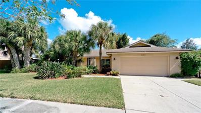 6583 Waterford Circle, Sarasota, FL 34238 - #: A4417874