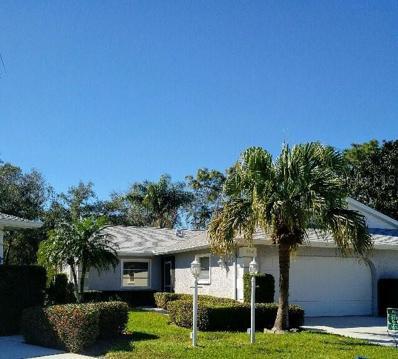 3650 Bonaventure Court, Sarasota, FL 34243 - MLS#: A4417883