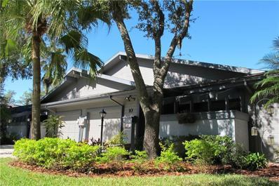 10 Summerwinds Lane, Oldsmar, FL 34677 - MLS#: A4417886