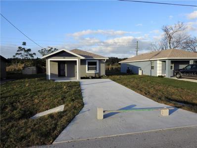 1808 18TH Street E, Palmetto, FL 34221 - MLS#: A4417892