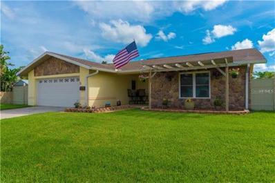 5726 Imperial Key, Tampa, FL 33615 - #: A4417903