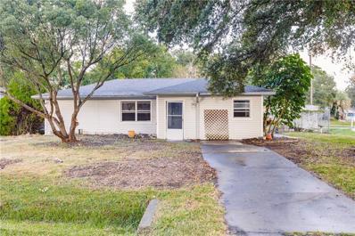 4457 Brooksdale Drive, Sarasota, FL 34232 - MLS#: A4417945