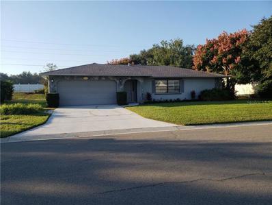 5048 Brandeis Circle S, Sarasota, FL 34243 - MLS#: A4417961