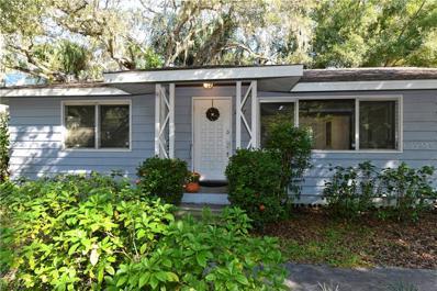 2327 Arlington Street, Sarasota, FL 34239 - MLS#: A4417973