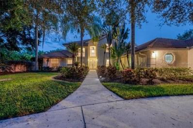 5421 Ashley Parkway, Sarasota, FL 34241 - MLS#: A4418019
