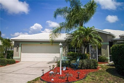 4074 Via Mirada, Sarasota, FL 34238 - #: A4418045