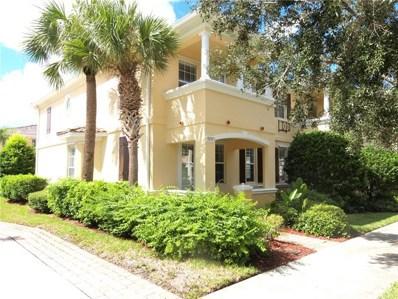 5975 Giardino Lane, Sarasota, FL 34232 - MLS#: A4418055