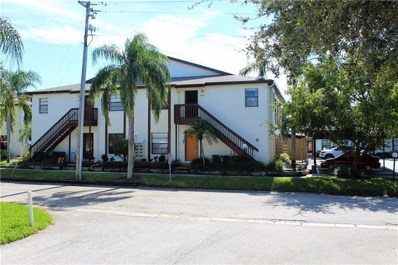 2819 73RD Street Court W, Bradenton, FL 34209 - MLS#: A4418075