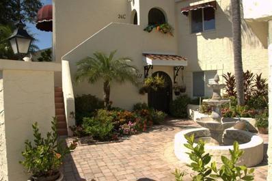 6101 34TH Street W UNIT 26C, Bradenton, FL 34210 - #: A4418076