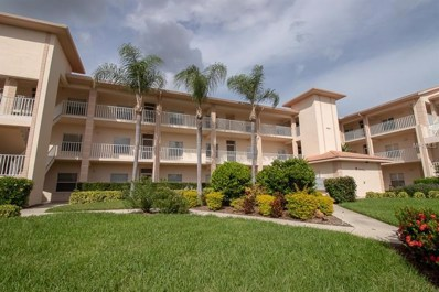 9620 Club South Circle UNIT 5110, Sarasota, FL 34238 - #: A4418081