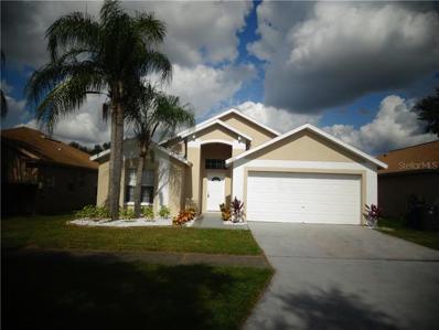11020 Connacht Way, Tampa, FL 33610 - #: A4418097