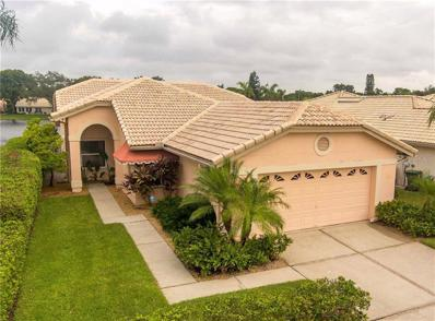 4406 Muirfield Drive, Bradenton, FL 34210 - MLS#: A4418099