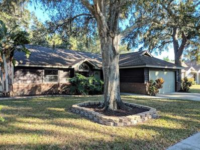 5521 35TH Court E, Bradenton, FL 34203 - MLS#: A4418102