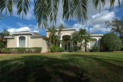 1617 Keely Lane, Sarasota, FL 34232 - MLS#: A4418104