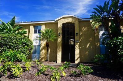 1989 Toucan Way UNIT 103, Sarasota, FL 34232 - MLS#: A4418110