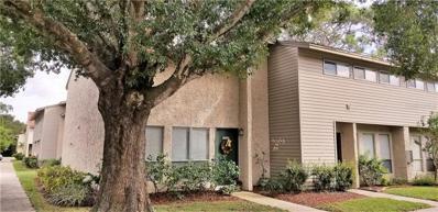 4402 Rayfield Drive, Sarasota, FL 34243 - MLS#: A4418129