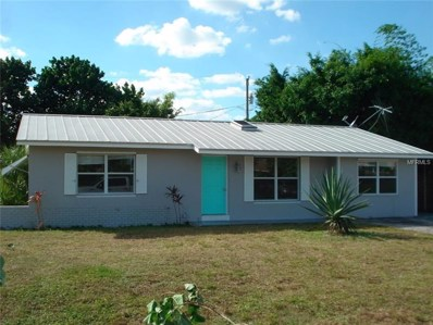 3171 Marine Terrace, Punta Gorda, FL 33983 - #: A4418138