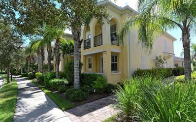 1528 Ernesto Drive, Sarasota, FL 34238 - #: A4418154