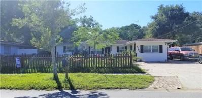 2760 Wood Street, Sarasota, FL 34237 - MLS#: A4418155