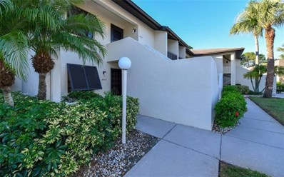 4576 Longwater Chase UNIT 59, Sarasota, FL 34235 - MLS#: A4418168