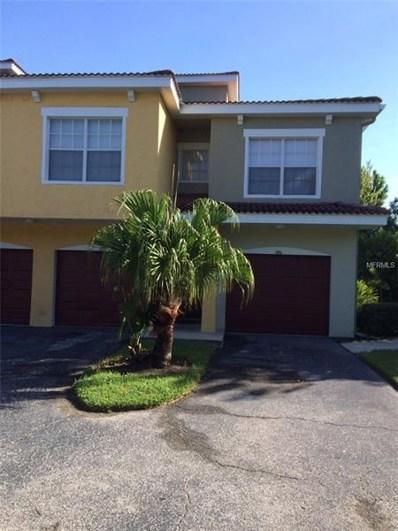 5551 Bentgrass Drive UNIT 11-117, Sarasota, FL 34235 - MLS#: A4418199