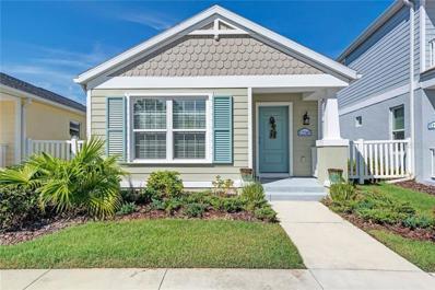 12745 Sagewood Drive, Venice, FL 34293 - MLS#: A4418201