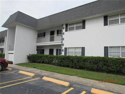 207 47TH Avenue Drive W UNIT 362, Bradenton, FL 34207 - MLS#: A4418206