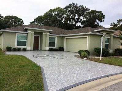 5303 32ND Avenue E, Palmetto, FL 34221 - MLS#: A4418209