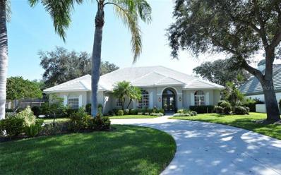 462 Sherbrooke Court, Venice, FL 34293 - MLS#: A4418225