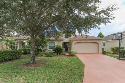 14175 Cattle Egret, Lakewood Ranch, FL 34202 - MLS#: A4418241